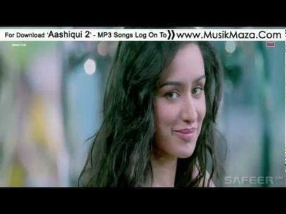 Yeh Aashiqui Meri movie hindi free download