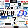 Web20 in de klas