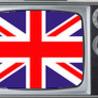 Vidéos cours anglais