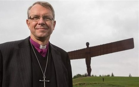 Church of England warned bishops not to apologise too fully to sex abuse victims  | Xpose Corrupt Courts | Scoop.it
