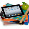 Tablets in education - Tablets en educación
