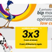 Bip Mobile, l'operatore low cost in Francia (ma non in Italia) | Cellulari e Smartphone | Scoop.it