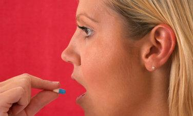 Is Medicine Killing or Saving You?   Care2 Healthy Living   Medicin   Scoop.it