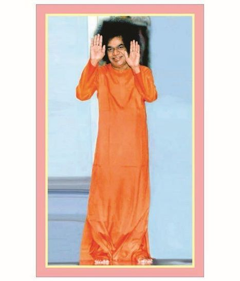 Sathya Sai Baba Hd Photo Download Vinnyoleo Vegetalinfo