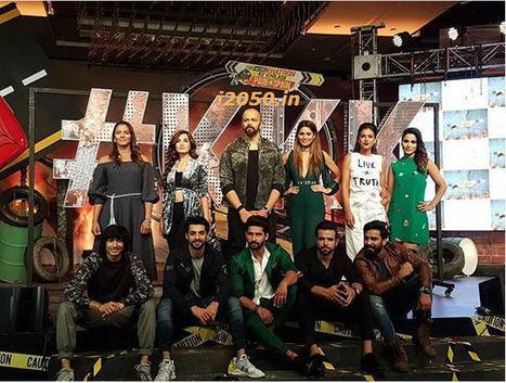 Khatron Ke Khiladi movie hd 1080p blu-ray tamil movies online