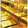 Buy Gold | Buy Gold Bullion Online | Cash for Gold | Buying & Sell Gold UK