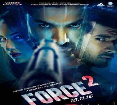 Sahi Dhandhe Galat Bande Full Movie In Hindi Free Download Kickass Torrent