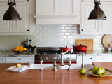 10 Ways to Get Your Kitchen Ready for the Holidays | Wisconsin living | Scoop.it