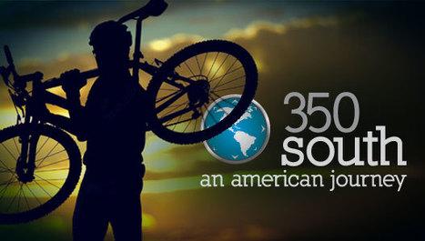Nuno Bernardo: Transmedia in Documentary Storytelling | The rise of Transmedia | Scoop.it