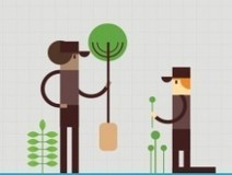 UPS Sustainability Report Proves It: Carbon Management is Good Business | Healthy and Sustainable Living MOOC 2014 | Scoop.it