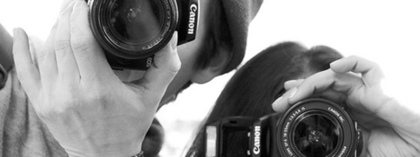 The Top 10 Tips to Starting Out in Photography - Make your ideas Art | About Photography | Scoop.it