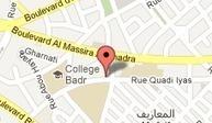 Traiteur Marocian RAHAL - Bio - Google+ | Actualité marocaine | Scoop.it