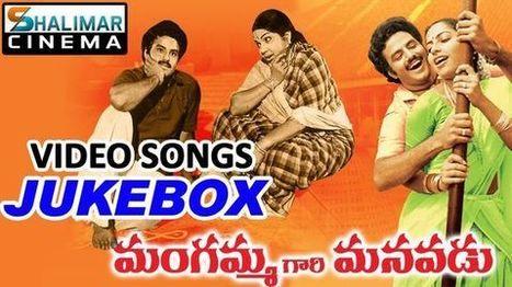 Shiva 1 full movie download 720p moviegolkes