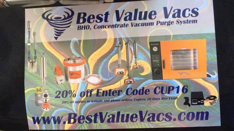 vacuum chamber with pump' in Best Value Vacs | Scoop it