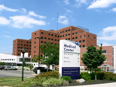 Cincinnati VA investigation is focus of public radio program Reveal | Veterans Affairs and Veterans News from HadIt.com | Scoop.it