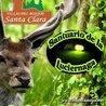 Villas del Bosque SantaClara hábitat natural de luciérnagas