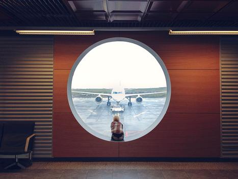 Iceland - Finn Beales - Photographer | Photography News Journal | Scoop.it