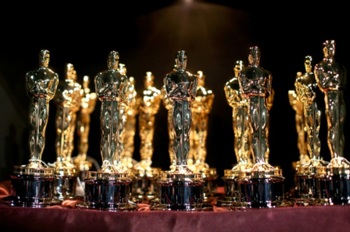 Oscars: Nine Films Shortlisted For Foreign Language Prize | The World of Indigenous Languages | Scoop.it