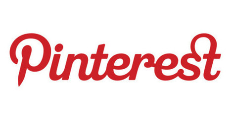 New Enhancements Make Pinterest a More Powerful SMB Marketing Tool | The Perfect Storm Team | Scoop.it