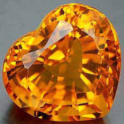 Gemstones Online – Buying Gemstone Jewelry Online Explained ...   all about gems   Scoop.it