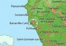 Un bleu de Normandie pour rougir de plaisir ! | Mangeaille normande | Scoop.it