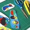 arte for kids