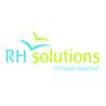 Portage salarial RH Solutions