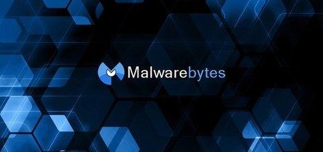 malwarebytes premium 3.3.1 license key 2018