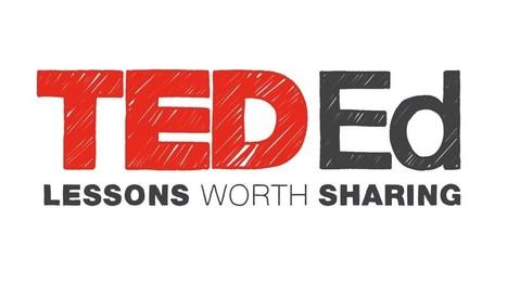 Ted Ed Lesson Creare Lezioni A Partire Da Vide
