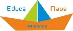 Educanave.Recursos educativos digitales.Educacion Infantil   Recursos para primaria   Scoop.it