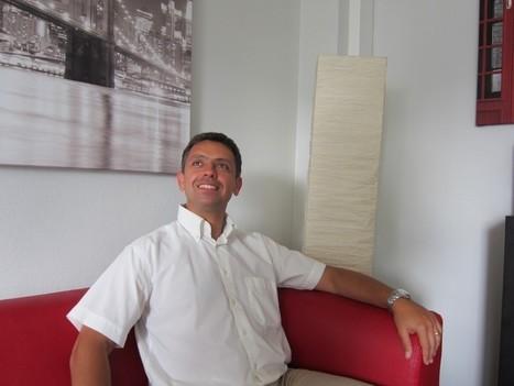 Mounir Megherbi, web expert | Actualités de Rouen et de sa région | Scoop.it