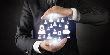 7 chantiers pour réussir sa stratégie d'expérience client | ALTHESIA Conseil | Scoop.it
