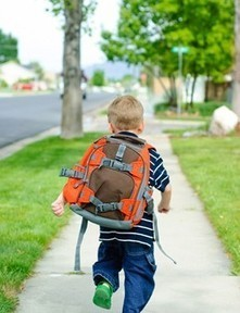 Flipped learning para madres y padres en educación infantil: un proyecto diferente | The Flipped Classroom | Metodologías competenciales | Scoop.it