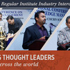 SCMS, one of the top MBA college in Kochi, India