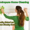 ottawa carpet cleaning blog