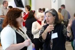ISB Education Team: Next Gen Science Standards for Teachers | Bioinformatics Training | Scoop.it