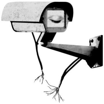 Edward Snowden: The World Says No to Surveillance | Sentient Identity | Scoop.it