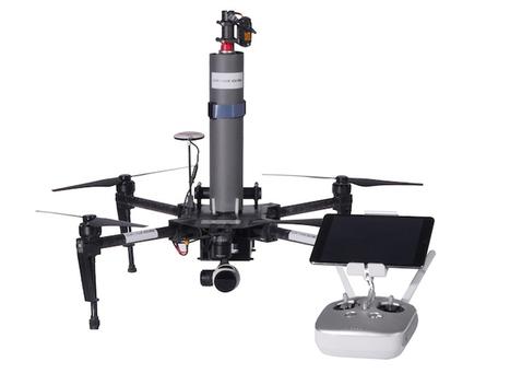 Acheter drone paris drone occasion