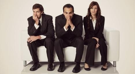 Preguntas clave en una entrevista laboral | Emplé@te 2.0 | Scoop.it