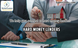 Online payday loans for bad credit louisiana picture 5