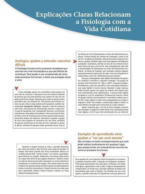 alex pierre lemaitre pdf 27