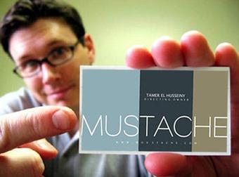 Vende con tarjetas depresentación | La Miscelánea | Scoop.it