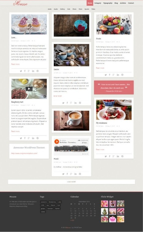 5 Incredibly Productive Pinterest Marketing Tactics   Marketing Sales and RRHH   Scoop.it