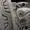 Escultura historia y educación