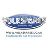 Volkspares Ltd