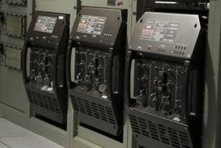 Digital Modular Radios For New Us Navy Ships An