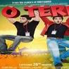 latest movie O Teri