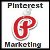 Pinterest Marketing Strategies and Tools