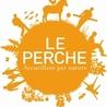 Vivez le Perche ! L'art de vivre dans le Perche...