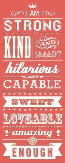 ENGAGEMENT - 11 Design Elements for Pinnable Quotes | Pinterest for Business | Scoop.it